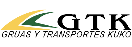 logo-gtk